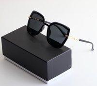 21ss البولارويد النظارات الشمسية النساء في الهواء الطلق الرياضة نزاع جودة عالية الرجال نظارات 5 لون اختيار مع صندوق وجميع الملحقات