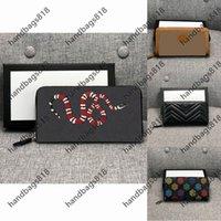 wallets purses wallet women  portefeuille pour homme portafoglio кошельки женщин бумажники складка  карты Zippy умажники