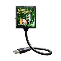 Interiorexternal 조명 USB 자동차 인테리어 지붕 분위기 크리스마스 램프 LED 프로젝터 스타 야간 조명