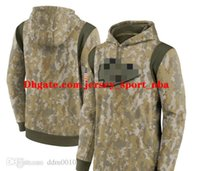 """Männer Frauen Jugend Kansas """"Stadt"""" Chiefs """"Camo 2021 Great to Service Therma Performance Pullover Hoodie"""