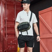 Mens Tracksuits Summer Sports Plus Size Leisure Fitness Outdoor Running Two-piece Suit