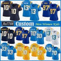 2021 camisas de futebol personalizadas llll-aaaa-cccc