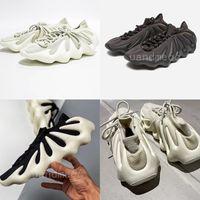 Cloud White Cream 450 Resin Dark Slate Supply Kanye 450s الاحذية West Mens إمرأة إشرفيل رجالي Asriel Static Reflective Trainers أحذية رياضية