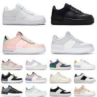 dunk running shoes pixel men women sneakers white gold chain react lght bone grey fog dunks mens outdoor shoe