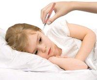 Mjuk marteriell uppladdningsbar öronrengöring öron hygien plockare med lätt säkra örat plockning situation också för barn
