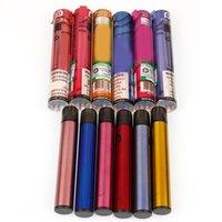 포스 플러스 XL 일회용 전자 담배 방진 캡 1500 퍼프 vape 펜 스틱 휴대용 포드 시스템 증기 바