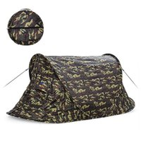 Tents And Shelters Outdoor Camping Up Tent Water Resistant UV Protection Hiking Beach Sun Shelter Cabana For 1 Person