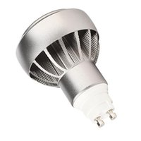 GX10 12W 20 Spotlight 1200LM 45 Угол луча GX10 Легкая лампочка