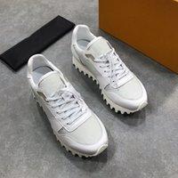 Louis Vuitton LV shoes  Casual Chaussures Top Qualité Hommes Sneakers Hommes Mode Chaussures de Prestige Mouton Semelle Semelle Semelle Casual Chaussures de conduite