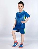Jessie_kicks #H941 Mac Queen Design 2021 Fashion Jerseys Kids Clothing Ourtdoor Sport