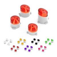 10 couleurs pour les boutons ABXY contrôleur Xbox One Mod pour contrôleur Xbox One