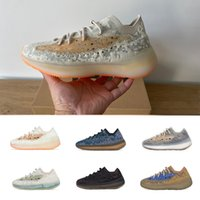 380 V2 Kids Courant Chaussures Baby Toddler kid shoes Sneakers Ouest Yez Enfant Boys et Filles Pour Enfants EUR 26-35