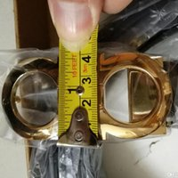 Topsale Moda Cinto de Luxo Homens Designer Cintos Menino 8 Fivela Cinto Masculino Chastity Cintos Fast Shipping