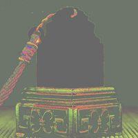 Bridesmaid Dress TS001