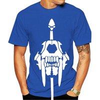 de moda para homem far cry primal sabertooth 2021 t-shirt