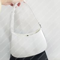 숄더백 핸드백 Luxurys 디자이너 가방 크로스 바디 가방 배낭 토트 닦 았된 가죽 어깨 가방 디자이너 지갑 20112001L