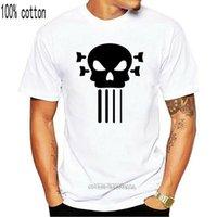 Boys Tee 100% Cotton O-neck Custom Printed Men t Shirt Bass Guitar Musicians Rockband Music Cool Sku Women T-shirtchildren's Clothing