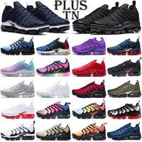 vapormax plus tn vapor vapors max tn plus running shoes TN plus zapatillas para correr al aire libre hombre mujer zapatillas tns hombre mujer zapatillas deportivas oversize 36-47