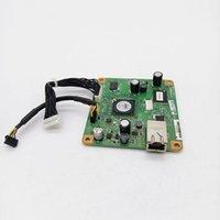 Tintenpatronen CA88MAINBOARD CA88MAIN-B Network Board CA88SUB-C für Stylus Pro 4900 Druckerteile