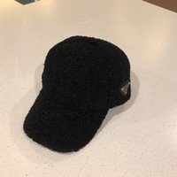 Beanie luxurys дизайнеры бейсболка кепка ведро шляпа мужская и женская зимняя досуг мода открытый туризм солнечные шапочки высокое качество 5 цветов хорошо
