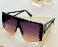Yeni En Kaliteli 4393 Erkek Güneş Erkekler Güneş Gözlükleri Kadın Güneş Gözlüğü Moda Stil Gözler Gafas De Sol Lunettes de Soleil Korur