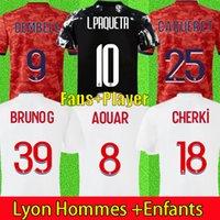 22 22 바르셀로나 축구 유니폼 2021 2022 메시 안산 FATI Camiseta Futbol Griezmann de Jong Maillots 태국 축구 셔츠 4