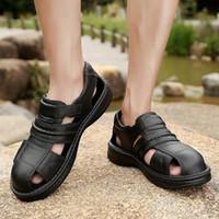 EILLYSEVENS MENS CASSAL BEACH chaussures chaussures trou pataugeage chaussures épaisses lamelles non glissées open-up #sh d4zh #