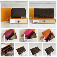 Mode 2021 Womens Messenger Bag Luxurys Designer Taschen Brieftasche 2020 Schulter Lady Bag Totes Geldbörse Handtaschen Crossbody Rucksack Mini Brieftasche