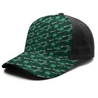 패션 전체 음식 시장 정체성 유니섹스 야구 모자 디자이너 최고의 Truckke 모자 건강한 유기농 로고 유기농 사랑