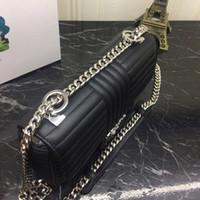 Lvlouis.BORSAVittonlv Luxurys Number: Donners Designer P New Bags 2021 Confortevole borsa spalla N60c e casa, moda 1BD108