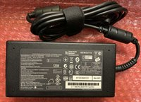 New Laptop AC Power Adapter Charger For HP 710415-001 19.5V 6.15A 120W Power Charger 709984-003 for OMEN 15 15-5210nr Envy Touchsmart 15-J