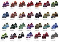 حار بيع عيد الميلاد سدى كاب 2021 بيني الرجال 2021 الرجال قبعة قبعة ياكودا المحلية متجر على الانترنت دروبشيبينغ قبول قبعات البيسبول القبعات أفضل الرياضة شعبية رخيصة