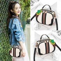 Handbag Shoulder_bag Branded crossbody Designer Tote Bag Luxurys Bags Pink sugao shoulder women pillow pu leather luxury purse lady