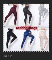 Female 6 colors yoga shaping seamless stitch knitting sexy striped gym wear moisture wicking pants running fitness sports hip-lifting