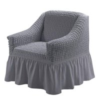 Chair Covers Cover Sofa Bedspread On The Bed Armchair Plaids And Corner Double Blanket