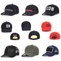 Designer di lusso Caps Sole Cappello da uomo Cappelli da uomo Baseball Estate Bitted Cap per le donne Uomo S Trucker Snapback Unisex Casual