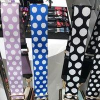 2021 럭셔리 디자이너 여성 어깨 가방 도매 핸드백 가죽 메신저 가방 넓은 벨트 편지 여성 크로스 바디 핸드백 지갑 지갑