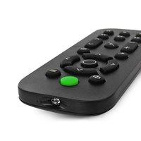 Medienfernbedienung für Xbox One DVD TV Entertainment Multimedia Controller für Microsoft XB One Game Console Dropship