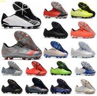 الرجال الوهمية سم فانتوم vnm النخبة FG حي الحي في المستقبل الحمض النووي كرة القدم أحذية كرة القدم الأحذية المرابط حجم الولايات المتحدة 6.5-11