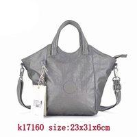 NEW Luxury Messenger Kiple Handbag Travel Tote Schoolbag Waterproof Bag Original Nylon Shoulder backpack Casual Ladies Women's Crossbody bags