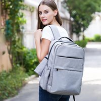 Diaper Bags Large Capacity Designer Baby Bag Backpack Nursing Mommy Mom Maternity Nappy For Stroller Moms Changing