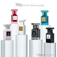 En kaliteli nötr parfüm parfümleri kokular sprey 100 ml eDP edt soleil blanc muhteşem her türlü hızlı ücretsiz teslimat