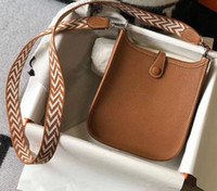 Women Luxurys Designers Bags 2021 handbag Crossbody Bag high-quality Ladies real leather Handbags mini Purses Womenshileng