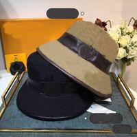 Hochwertiges Design für Herren- und Damensport-Folding-Hüte Fischer-Strand-Regenschirm verkauft Folding-Bowler-Hüte