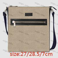 Сумка через Crossbody Сумка Mens Mens Bag Mensbags Bee Bags Bags Талия Крест Сумки для тела Мужчины Bumbags Fannypack GK05