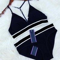 Verão fresco sutiã suave toque confortável fitness esportes sutiã briefs set mulheres fio de algodão livre lingerie