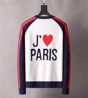2021SS 남성 O 넥 넥 스웨터 풀오버 스웨트 여성 의류 패션 캐주얼 후드 애호가 Travis Scott Astroworld 인쇄 높은 거리 스웨터 까마귀 JS0094