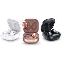 Top Vendita Auricolari Live Bluetooth Auricolare Bluetooth True Boccioli wireless TWS Auricolari con riduzione del rumore con microfono per cuffie Bluetooth R180 1pcs