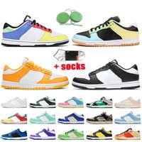 nike sb dunk low 2021 Top Quality mulheres dos homens sapatas Running Kasina BE @ rbrick Chunky Dunky Chicago civilista Sombra instantâneas Skate Formadores Sneakers