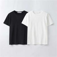 Designer Mens T Shirt T Shirt Verano Hombres Mujeres Alto Quanlity Manga corta Bordado Camisetas Camisetas Camisetas para hombres Tamaño de la ropa S --- 5XL